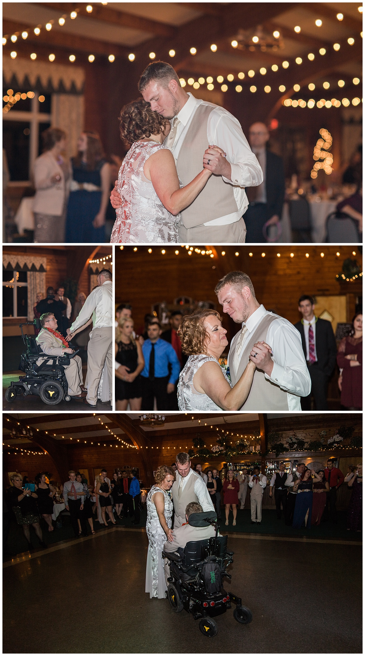 Longwell Wedding - Lass and Beau - Hickory Ridge -1333_Buffalo wedding photography.jpg