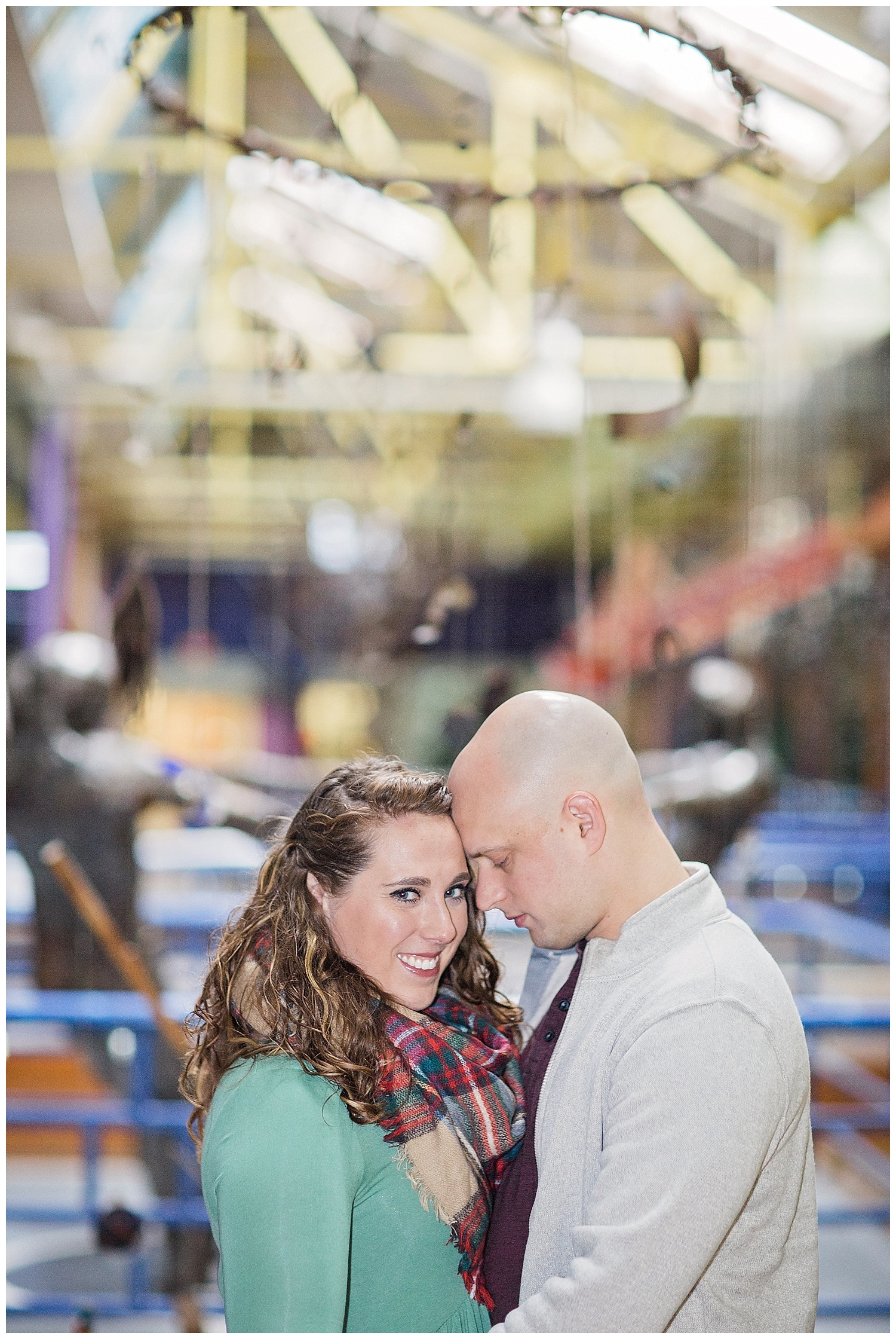 Couples session - village gate, Rochester - Lass & Beau-12_Buffalo wedding photography.jpg