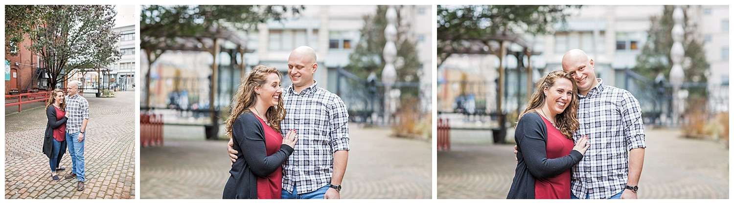 Couples session - village gate, Rochester - Lass & Beau-32-Recovered_Buffalo wedding photography.jpg