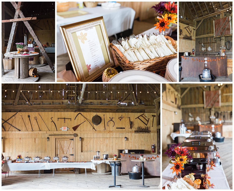 The Hall Wedding - York NY - Lass and Beau-10_Buffalo wedding photography.jpg