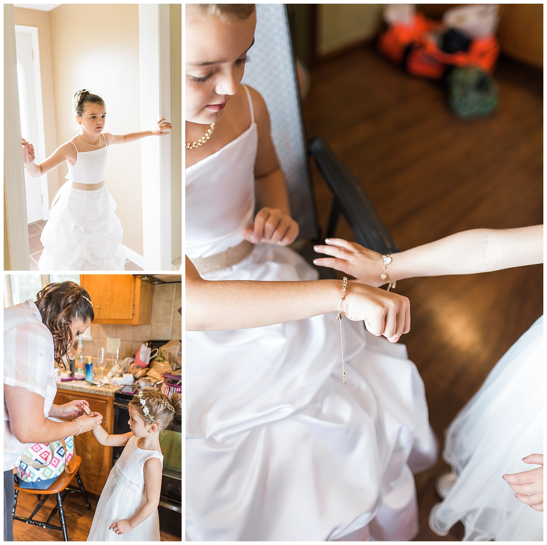 The Hall Wedding - York NY - Lass and Beau-65_Buffalo wedding photography.jpg