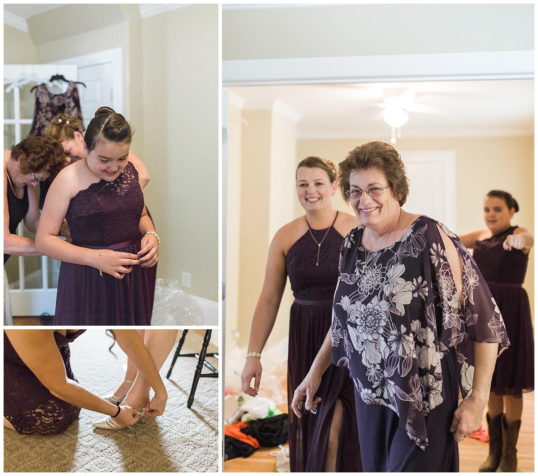 The Hall Wedding - York NY - Lass and Beau-104_Buffalo wedding photography.jpg