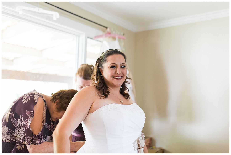 The Hall Wedding - York NY - Lass and Beau-125_Buffalo wedding photography.jpg