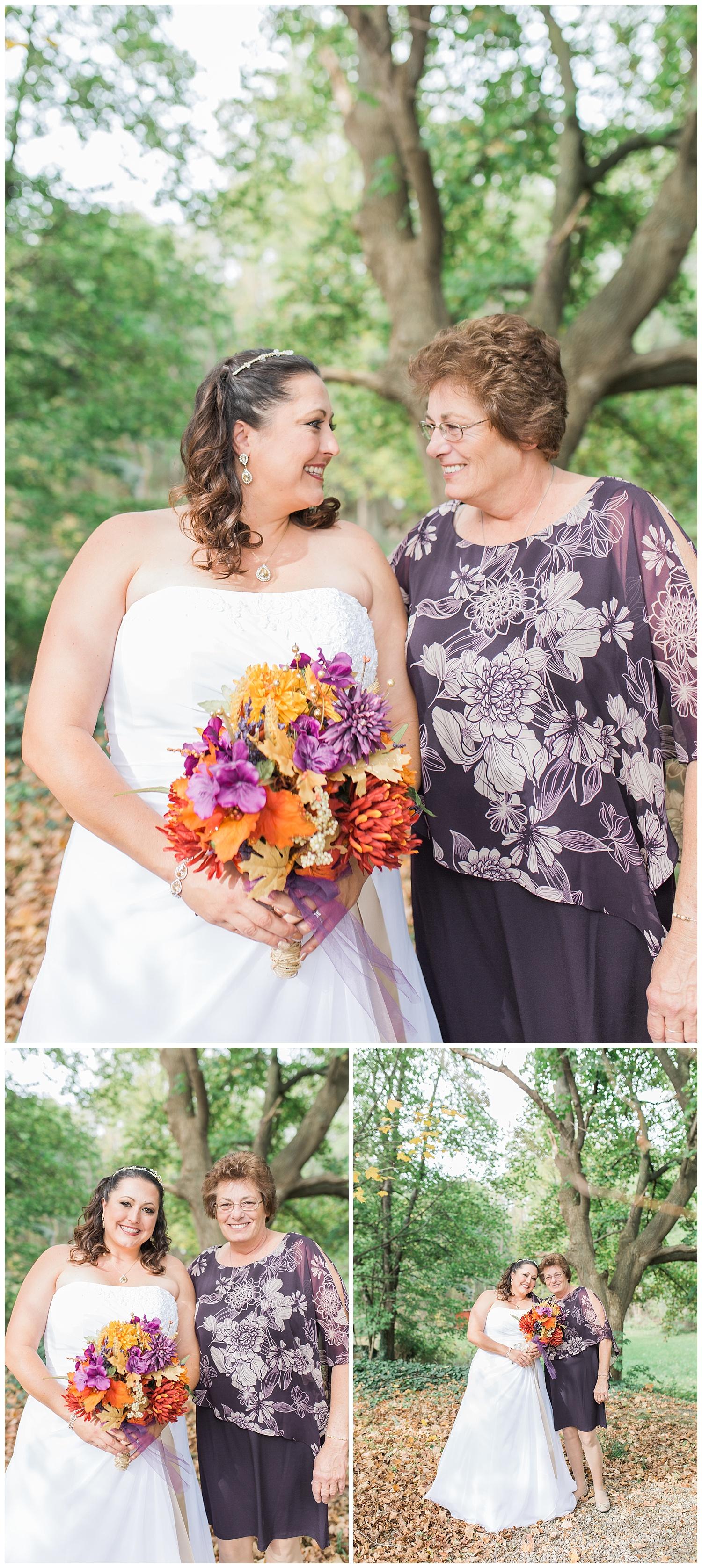 The Hall Wedding - York NY - Lass and Beau-143_Buffalo wedding photography.jpg