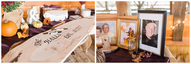 The Hall Wedding - York NY - Lass and Beau-223_Buffalo wedding photography.jpg