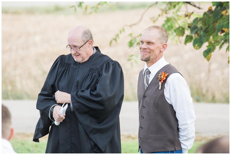 The Hall Wedding - York NY - Lass and Beau-276_Buffalo wedding photography.jpg