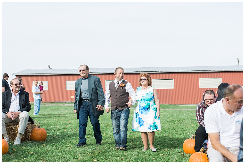 The Hall Wedding - York NY - Lass and Beau-289_Buffalo wedding photography.jpg