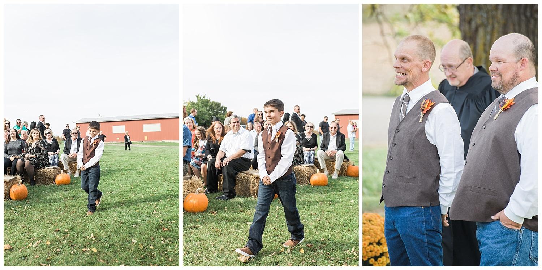The Hall Wedding - York NY - Lass and Beau-299_Buffalo wedding photography.jpg