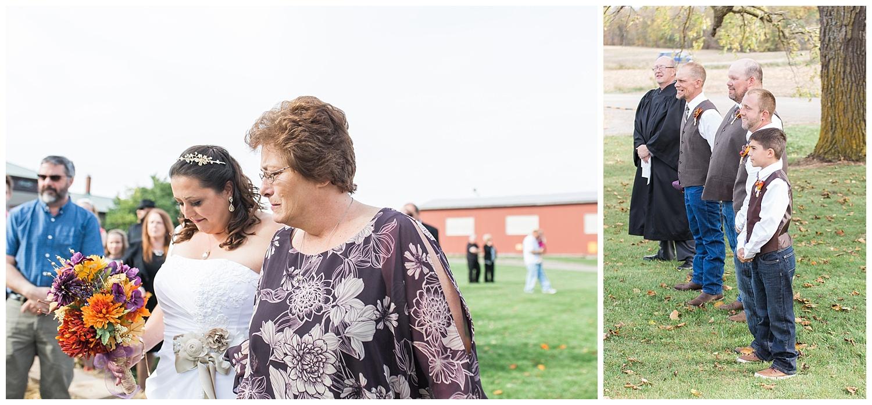 The Hall Wedding - York NY - Lass and Beau-346_Buffalo wedding photography.jpg