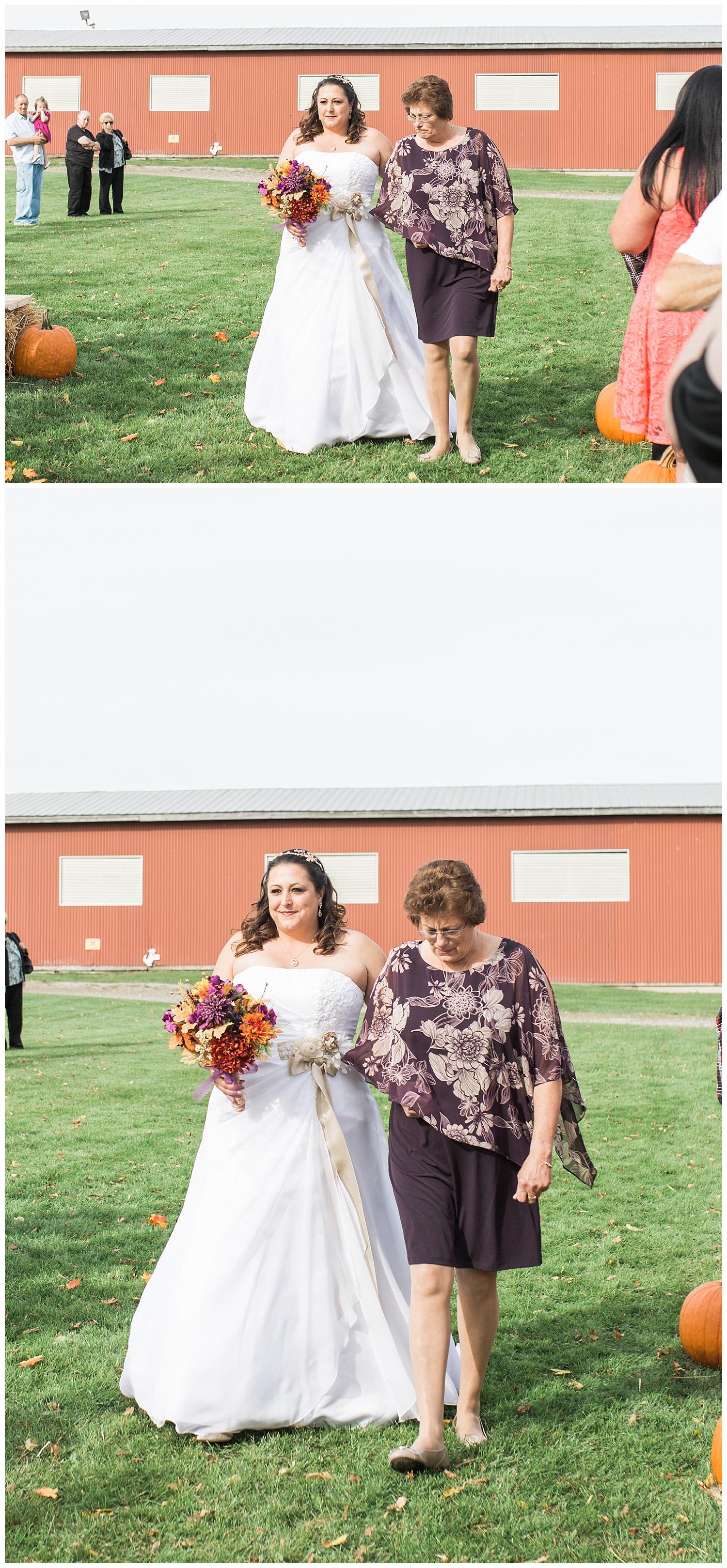 The Hall Wedding - York NY - Lass and Beau-337_Buffalo wedding photography.jpg