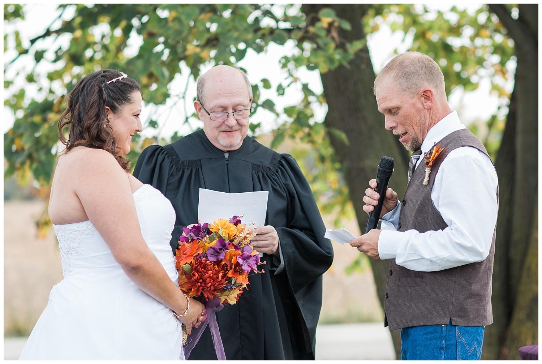 The Hall Wedding - York NY - Lass and Beau-377_Buffalo wedding photography.jpg
