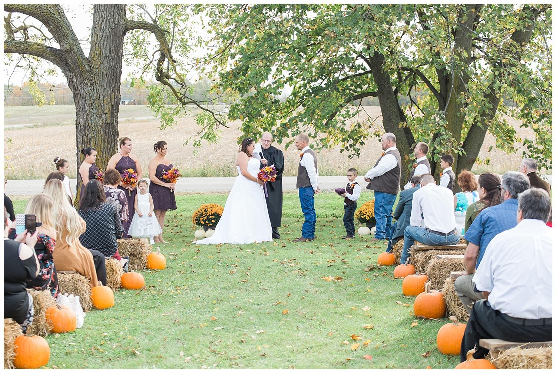 The Hall Wedding - York NY - Lass and Beau-411_Buffalo wedding photography.jpg