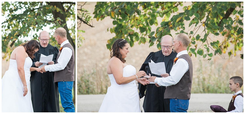 The Hall Wedding - York NY - Lass and Beau-431_Buffalo wedding photography.jpg