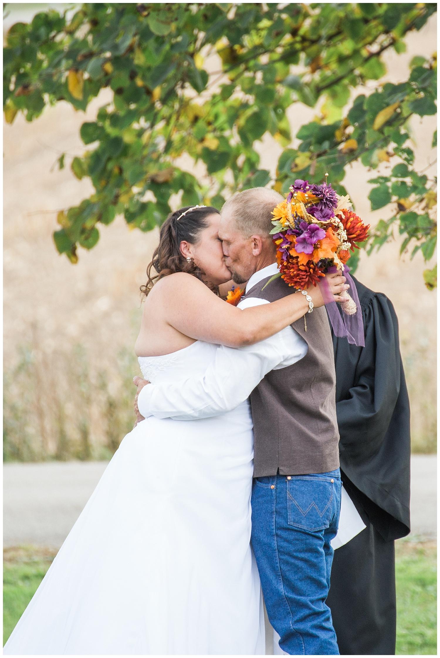 The Hall Wedding - York NY - Lass and Beau-454_Buffalo wedding photography.jpg