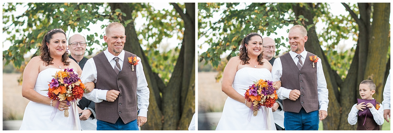 The Hall Wedding - York NY - Lass and Beau-472_Buffalo wedding photography.jpg
