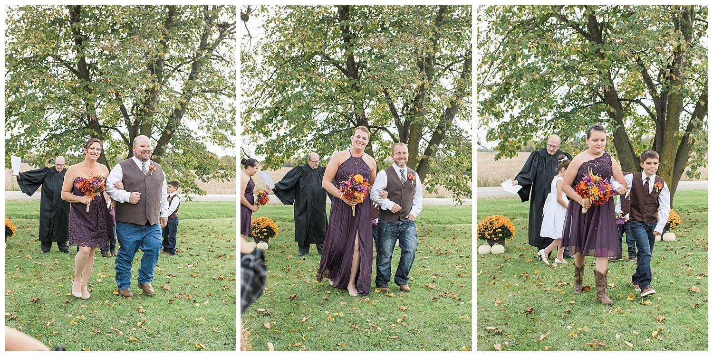 The Hall Wedding - York NY - Lass and Beau-482_Buffalo wedding photography.jpg
