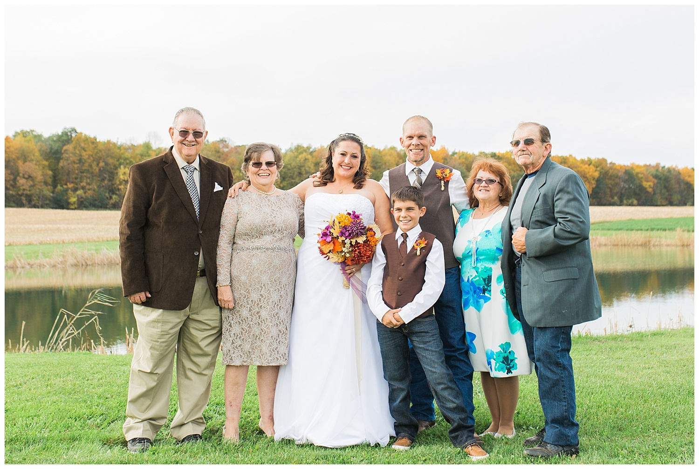 The Hall Wedding - York NY - Lass and Beau-522_Buffalo wedding photography.jpg
