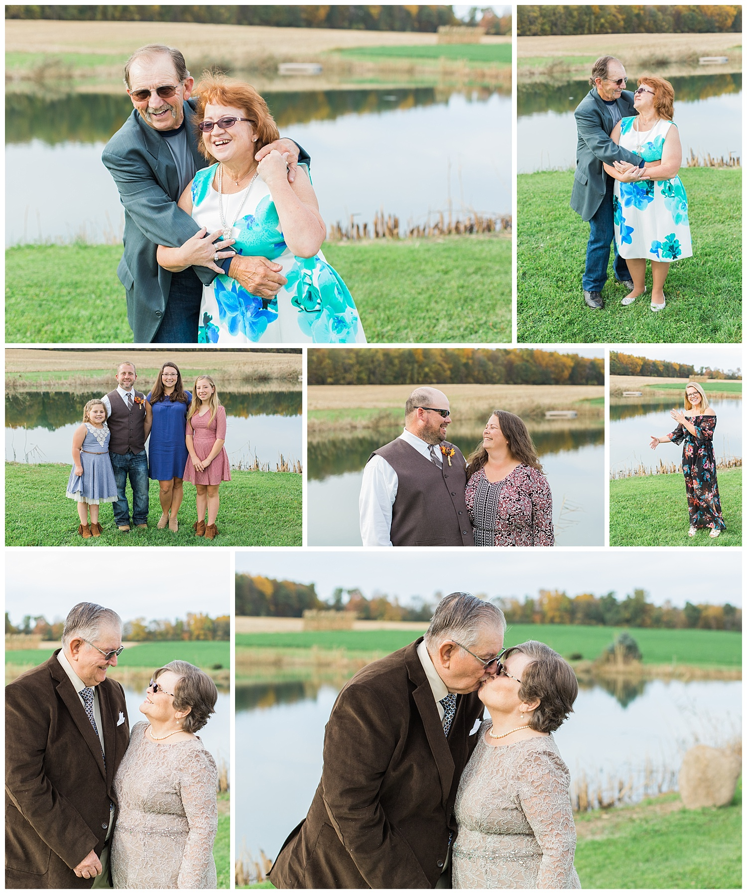 The Hall Wedding - York NY - Lass and Beau-571_Buffalo wedding photography.jpg