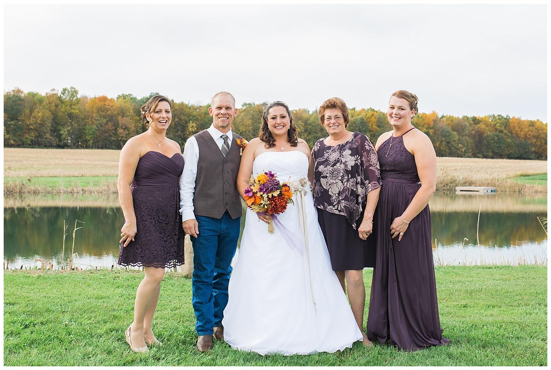 The Hall Wedding - York NY - Lass and Beau-590_Buffalo wedding photography.jpg