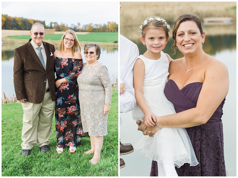 The Hall Wedding - York NY - Lass and Beau-592_Buffalo wedding photography.jpg