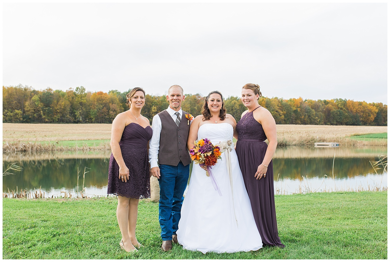 The Hall Wedding - York NY - Lass and Beau-594_Buffalo wedding photography.jpg