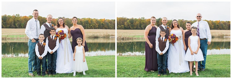 The Hall Wedding - York NY - Lass and Beau-598_Buffalo wedding photography.jpg
