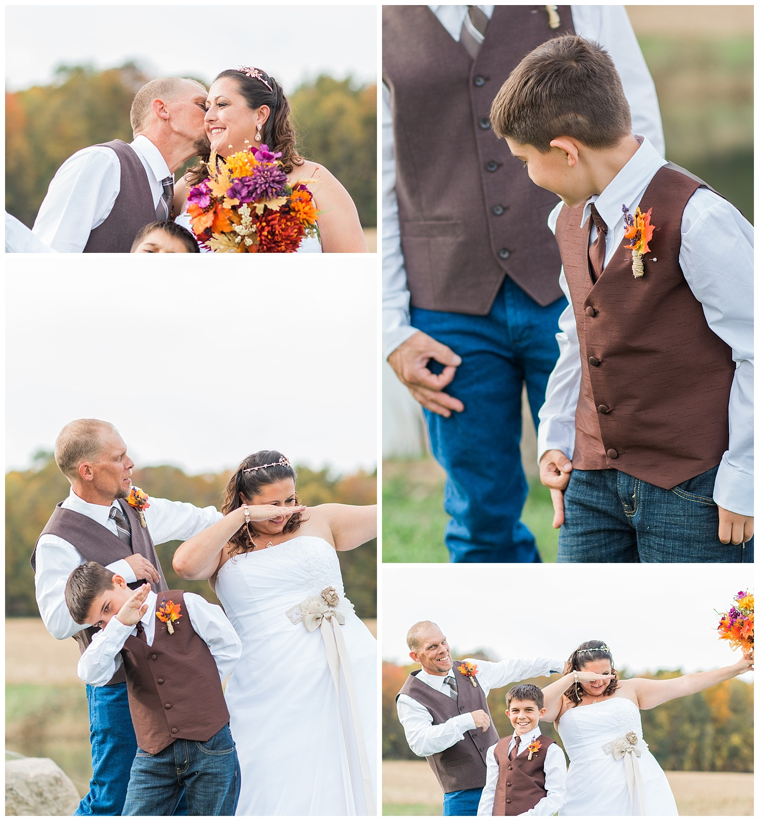 The Hall Wedding - York NY - Lass and Beau-602_Buffalo wedding photography.jpg