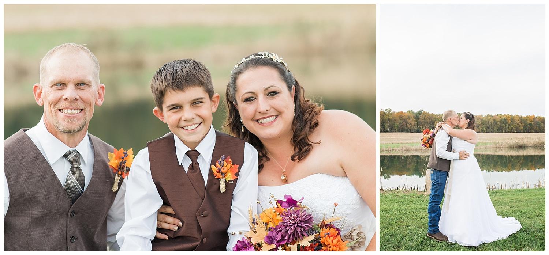 The Hall Wedding - York NY - Lass and Beau-622_Buffalo wedding photography.jpg