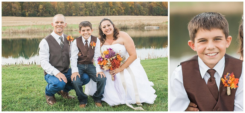 The Hall Wedding - York NY - Lass and Beau-616_Buffalo wedding photography.jpg
