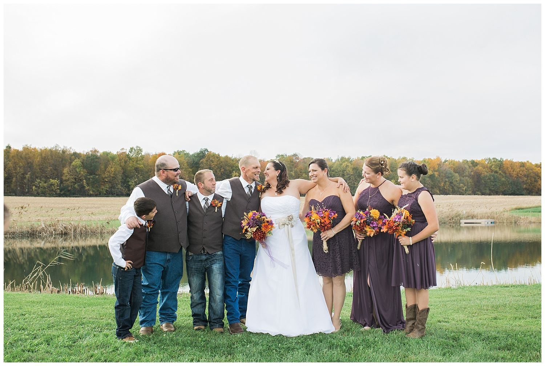 The Hall Wedding - York NY - Lass and Beau-704_Buffalo wedding photography.jpg