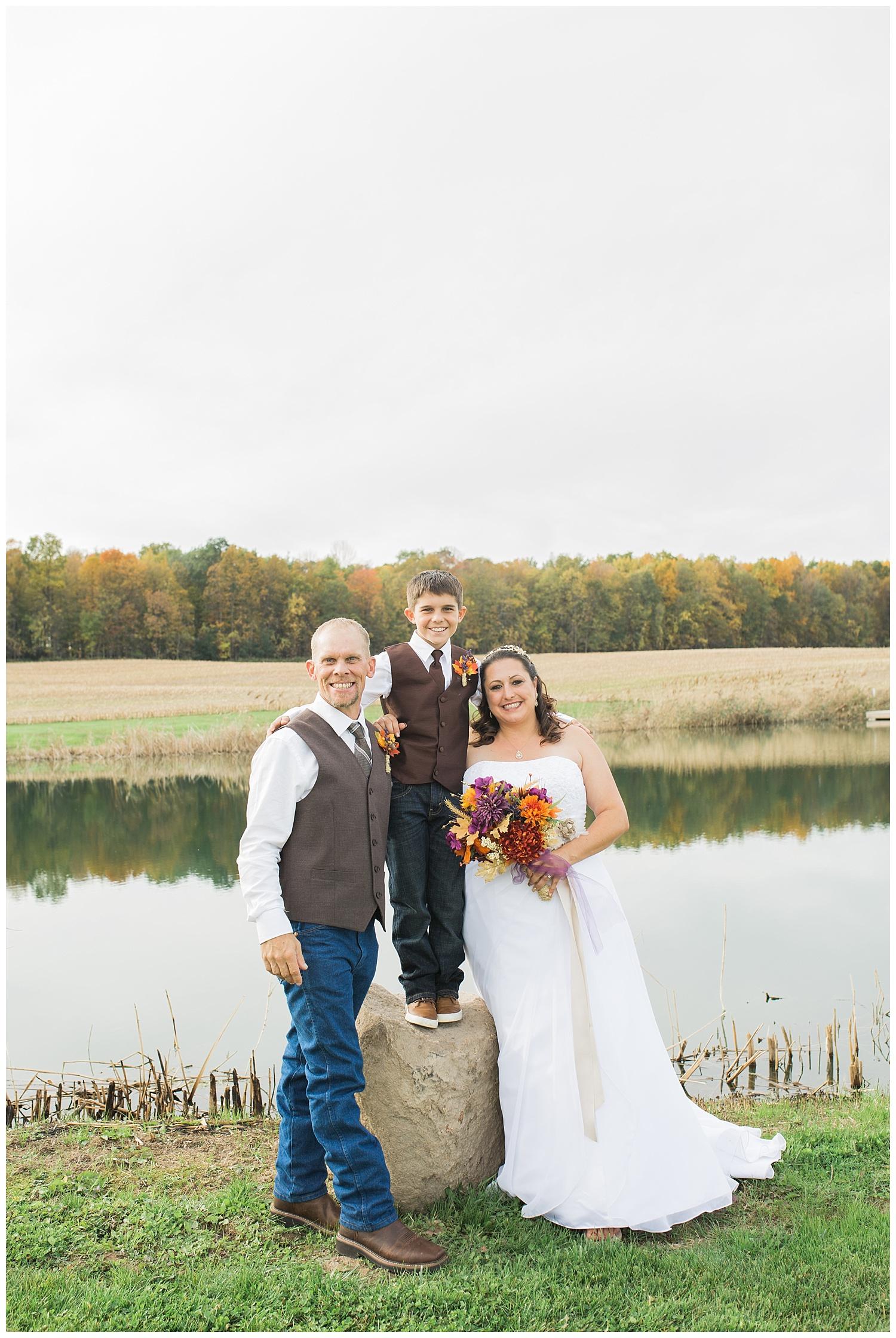 The Hall Wedding - York NY - Lass and Beau-748_Buffalo wedding photography.jpg
