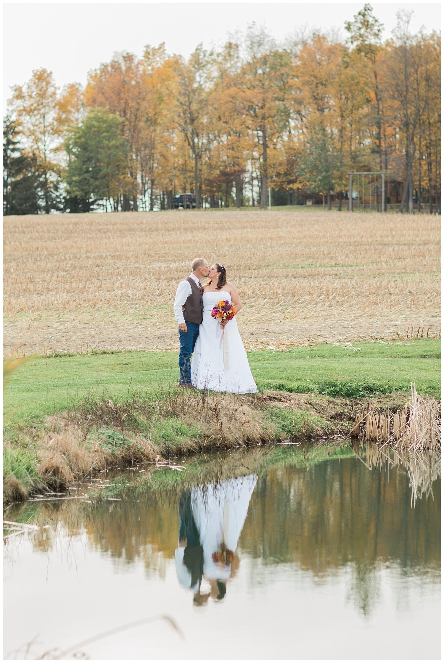 The Hall Wedding - York NY - Lass and Beau-761_Buffalo wedding photography.jpg