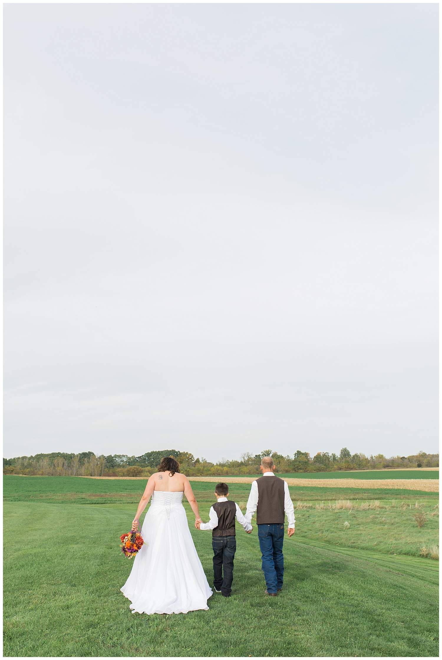 The Hall Wedding - York NY - Lass and Beau-778_Buffalo wedding photography.jpg
