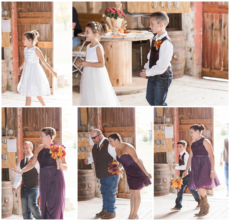 The Hall Wedding - York NY - Lass and Beau-894_Buffalo wedding photography.jpg