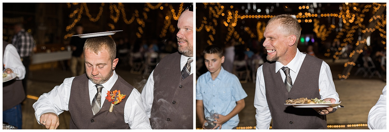 The Hall Wedding - York NY - Lass and Beau-969_Buffalo wedding photography.jpg
