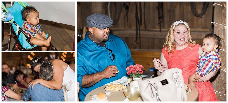 The Hall Wedding - York NY - Lass and Beau-973_Buffalo wedding photography.jpg
