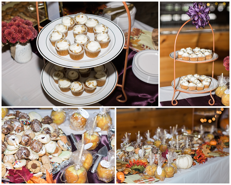 The Hall Wedding - York NY - Lass and Beau-980_Buffalo wedding photography.jpg