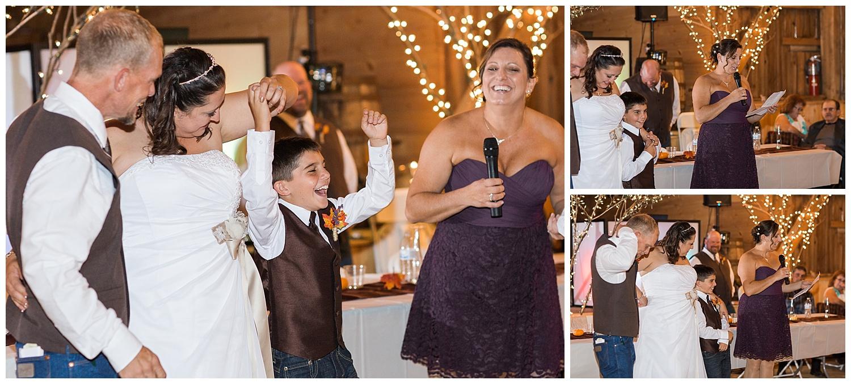 The Hall Wedding - York NY - Lass and Beau-1030_Buffalo wedding photography.jpg