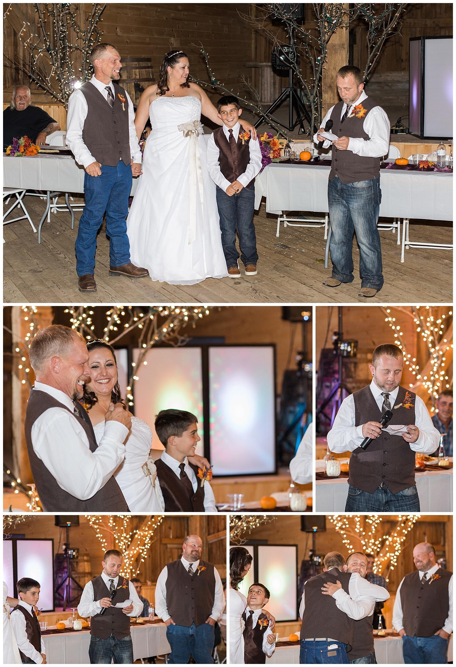The Hall Wedding - York NY - Lass and Beau-1010_Buffalo wedding photography.jpg