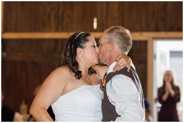The Hall Wedding - York NY - Lass and Beau-1078_Buffalo wedding photography.jpg