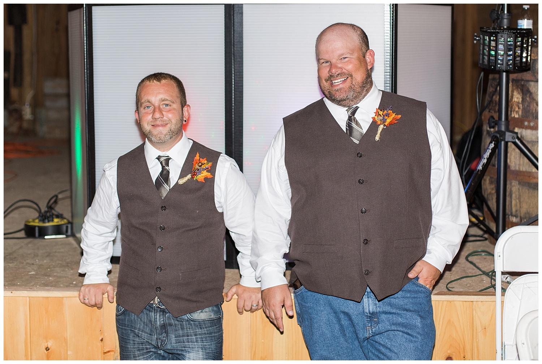 The Hall Wedding - York NY - Lass and Beau-1080_Buffalo wedding photography.jpg