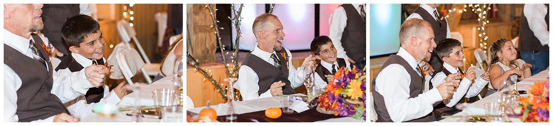 The Hall Wedding - York NY - Lass and Beau-1089_Buffalo wedding photography.jpg