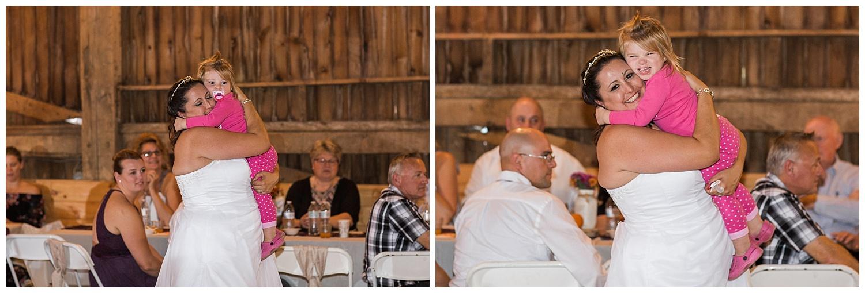 The Hall Wedding - York NY - Lass and Beau-1107_Buffalo wedding photography.jpg