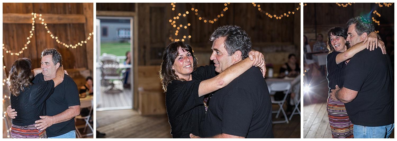 The Hall Wedding - York NY - Lass and Beau-1126_Buffalo wedding photography.jpg