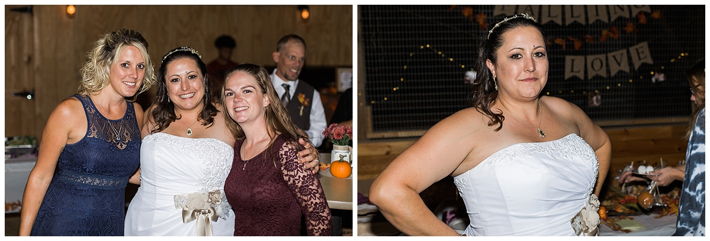 The Hall Wedding - York NY - Lass and Beau-1220_Buffalo wedding photography.jpg