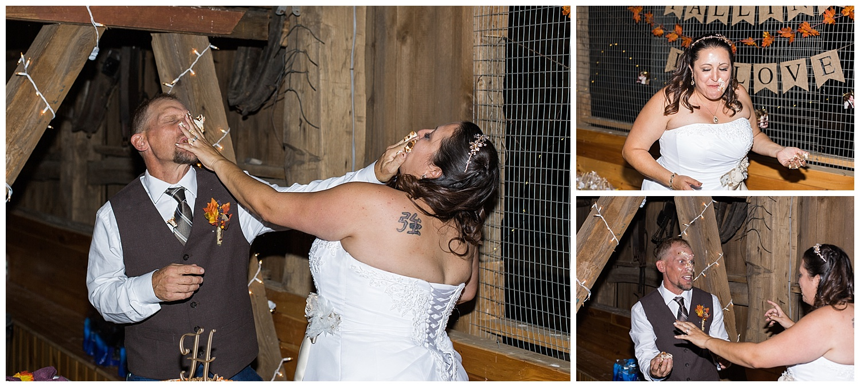 The Hall Wedding - York NY - Lass and Beau-1238_Buffalo wedding photography.jpg