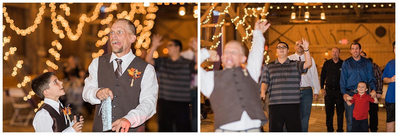 The Hall Wedding - York NY - Lass and Beau-1274_Buffalo wedding photography.jpg