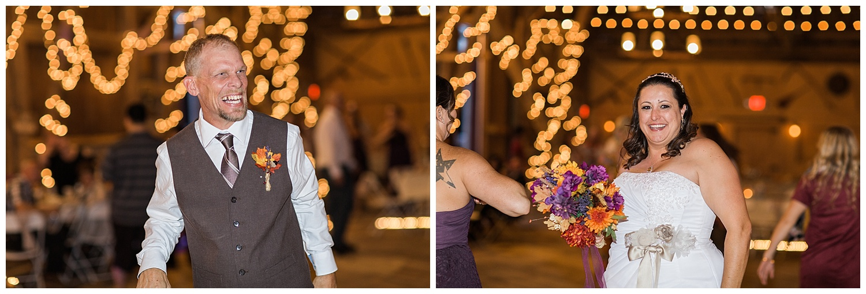 The Hall Wedding - York NY - Lass and Beau-1280_Buffalo wedding photography.jpg