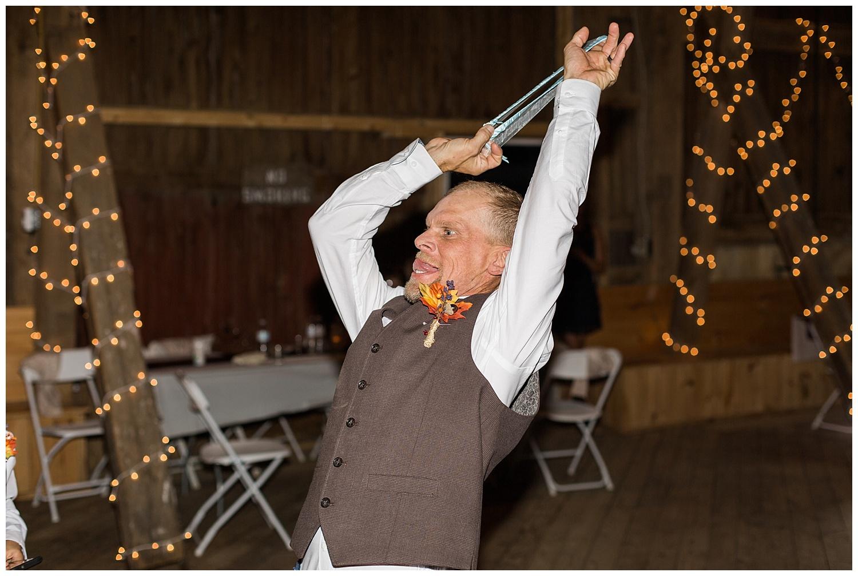 The Hall Wedding - York NY - Lass and Beau-1276_Buffalo wedding photography.jpg