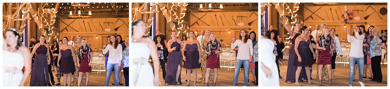 The Hall Wedding - York NY - Lass and Beau-1287_Buffalo wedding photography.jpg